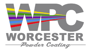 Worcestershire Powder Coating